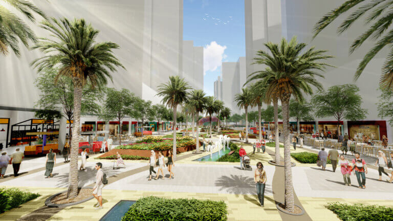 Read more about the article Ayala Land Premier Featured Projects